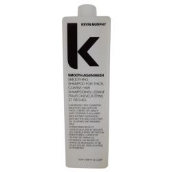Kevin Murphy Smooth Again Wash 1000 ml