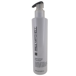 Paul Mitchell Soft Style Fast Form 200 ml