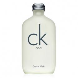 Calvin Klein CK One EDT 200 ml