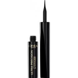 L'Oréal Eyeliner Ultra Precision Black