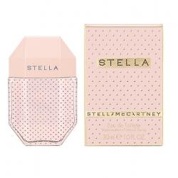 Stella Mccartney Stella EDT 30 ml