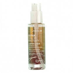 Joico K-Pak Color Therapy Luster Lock 63 ml
