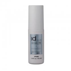 Id Hair Elements Xclusive Blow 911 Rescue Spray 50 ml
