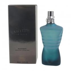 Jean Paul Gaultier Le Male EDT Spray 40 ml