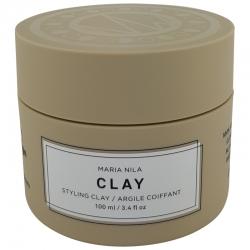 Maria Nila Styling Clay 100 ml
