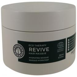 Maria Nila Eco Therapy Revive Hair Masque 200 ml