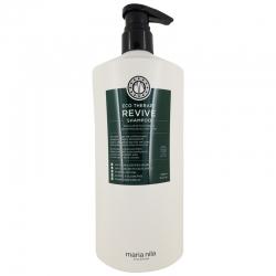 Maria Nila Eco Therapy Revive Shampoo 1050 ml