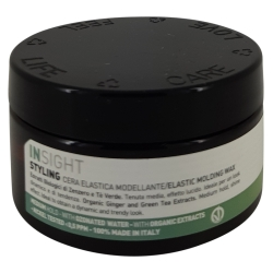Insight Styling Elastic Molding Wax 90 ml