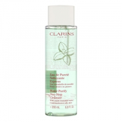 Clarins Water Purify One Step Cleanser 200 ml