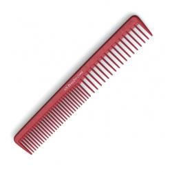 Kam Beuy Pro Comb 105 Rød