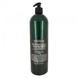 Waterclouds Botanical Shampoo 1000 ml