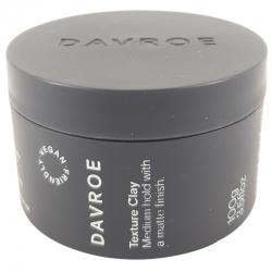 Davroe Texture Clay 100g