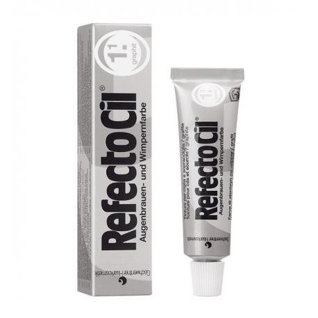 Refectocil (1.1) Grafit