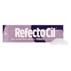 Refectocil formater extrasoft