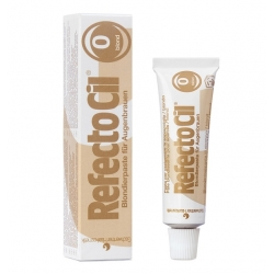 Refectocil (0) Blondering