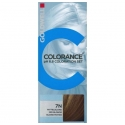 Goldwell Colorance 7N Hårfarve pH 6.8