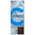Goldwell Colorance 5B Hårfarve pH 6.8