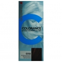 Goldwell Colorance 6RB Hårfarve pH 6.8