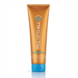 Paul Mitchell Sun After-Sun Replenishing Masque 250ml
