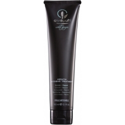 Paul Mitchell Awapuhi Keratin Intensive Treatment 150ml