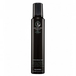 Paul Mitchell Awapuhi Hydrocream Whip 200ml
