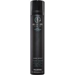 Paul Mitchell Awapuhi Shine Spray 125ml