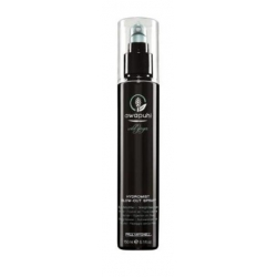 Paul Mitchell Awapuhi Hydromist Blowout Spray 150ml