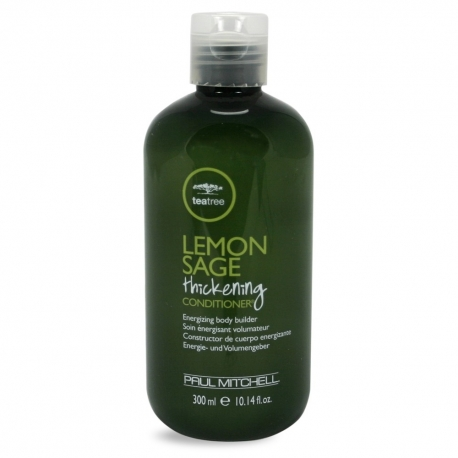 Paul Mitchell Tea Tree Lemon Sage Thickening Conditioner 300ml