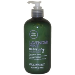 Paul Mitchell Tea Tree Lavender Mint Moisturizing Conditioner 300ml