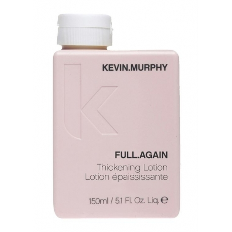 Kevin Murphy Full Again 150ml
