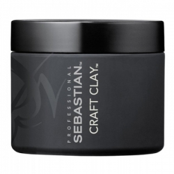 Sebastian Craft Clay 52ml