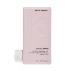 Kevin Murphy Angel Wash Shampoo 250ml