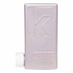 Kevin Murphy Hydrate.Me Wash Shampoo 250ml