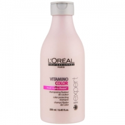 LORÉAL expert Vitamino Color Shampoo 250ml
