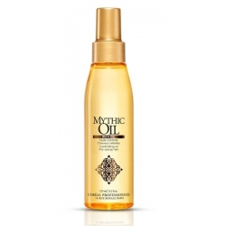 LORÉAL Mythic Oil Rich Oil 100ml