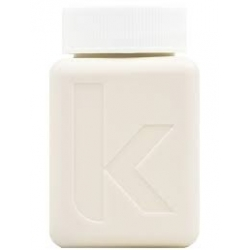Kevin Murphy Motion Lotion Mini 40ml
