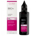 BIO+ Energen Serum Hair Vitality 3 150ml