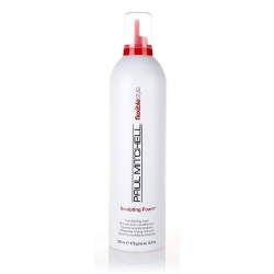 Paul Mitchell Flexible Style Sculpting Foam 500ml