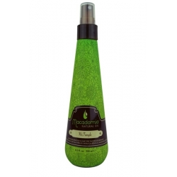 Macadamia No Tangle 250ml