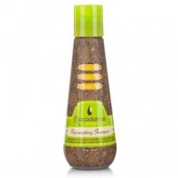 Macadamia Rejuvenating Shampoo 100ml