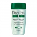 Kérastase Resistance Bain Force Architecte Shampoo [3-4] 250ml