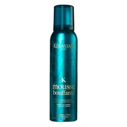 Kérastase Styling Mousse Bouffante 150ml