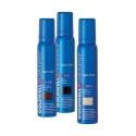 Goldwell Colorance 6-RB Soft Color 125ml