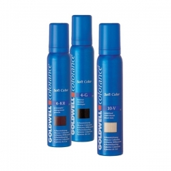 Goldwell Colorance 6-MB Soft Color 125ml