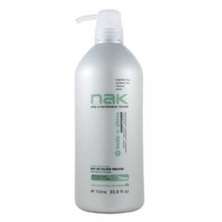 NAK Body n Shine Conditioner 1000ml