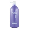 NAK Blonde Conditioner 1000ml