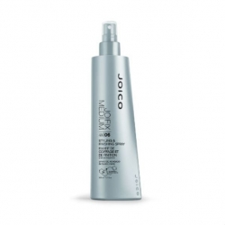 Joico JoiFix Medium Hold 300ml