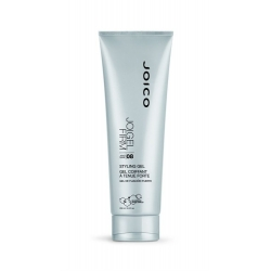 Joico JoiGel Firm 250ml