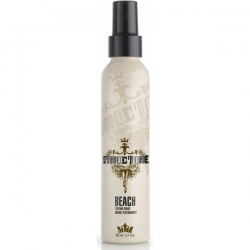 Joico Structure Beach 150ml