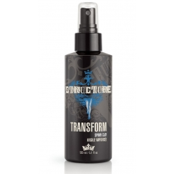 Joico Structure Transform 150ml